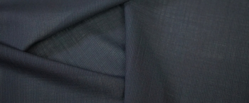 Baharive - nachtblau