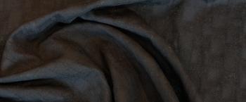 Versace - Schurwolle