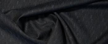 Versace, Schurwolle - Jacquard