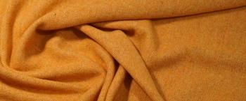 Max Mara - orange