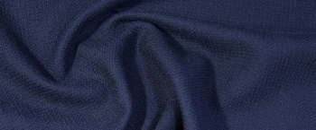 Givenchy - nachtblau