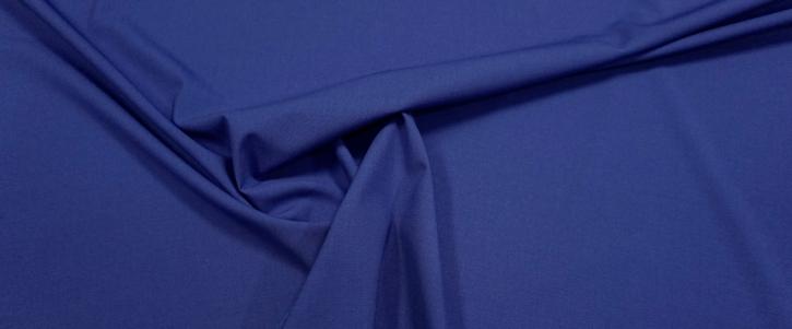 Coupon Anzugware - königsblau