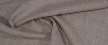 Schuwolle - greige