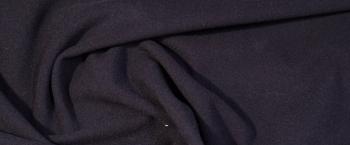 Max Mara - schwarzblau