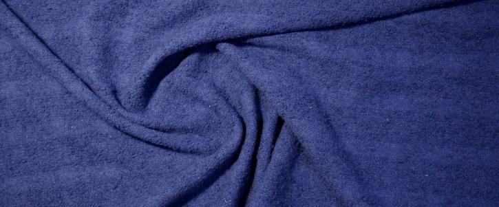 Schurwolle - eingewebtes Karo
