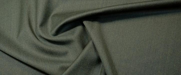 Lordtex Flanell - tannengrün