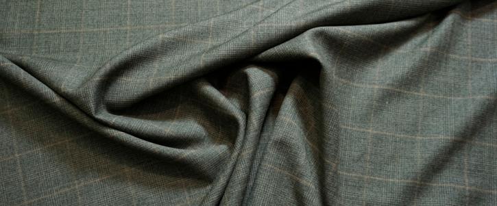 Anzugware - Brauntöne