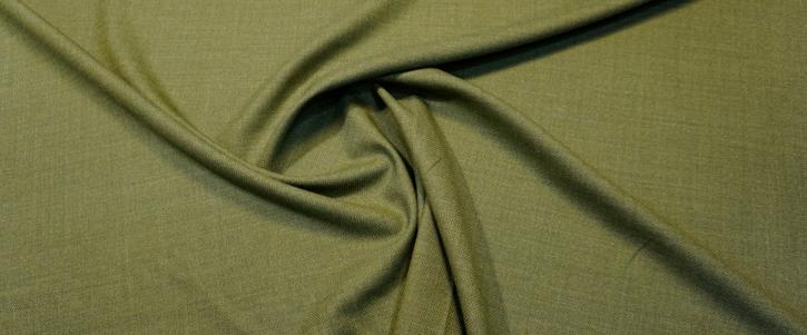 Schurwolle - leicht struktuiert