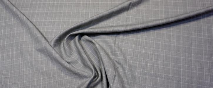 Reda - schwarz/weiß/grau