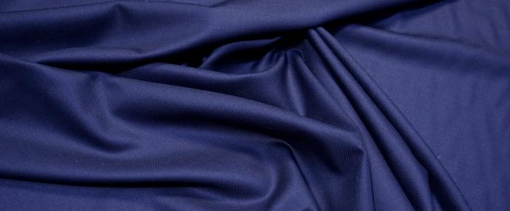 Super 150´S - dunkelblau