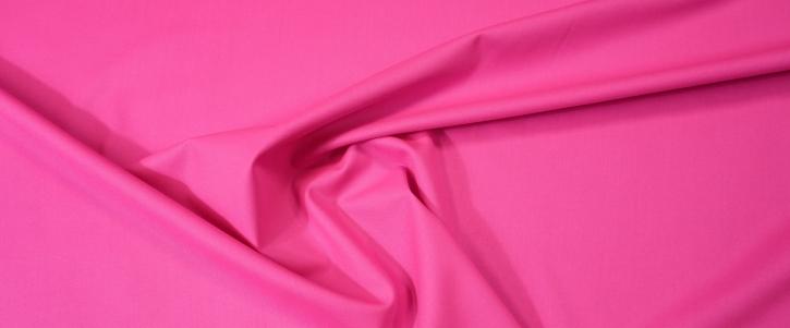 Schurwollstretch - pink