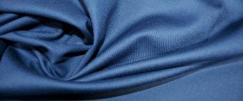 Schurwolle in Stretchqualität
