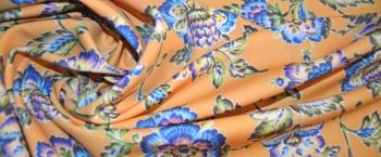 Schurwolle - Kleiderqualität