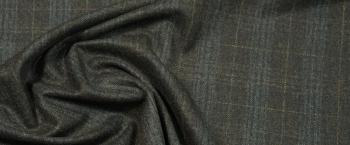 E. Thomas - feine Kaschmirmischung