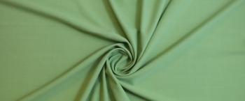 Schurwollmischung - lindgrün