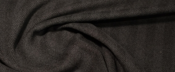 Schurwollmischung - Streifen