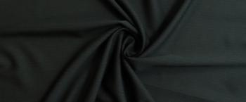Mischgewebe mit dezenten Nadelstreifen