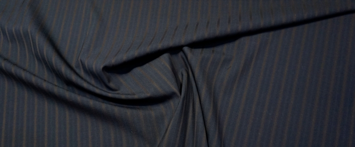 elastische Kostümware - Streifen
