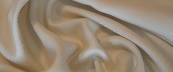 Schurwoll-Viskose  - Panamagewebe