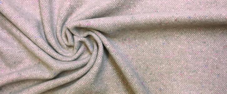 Kostümware - rose-taupe