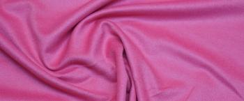 Velour - pink