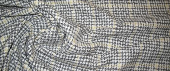 Glencheck - Kostümware
