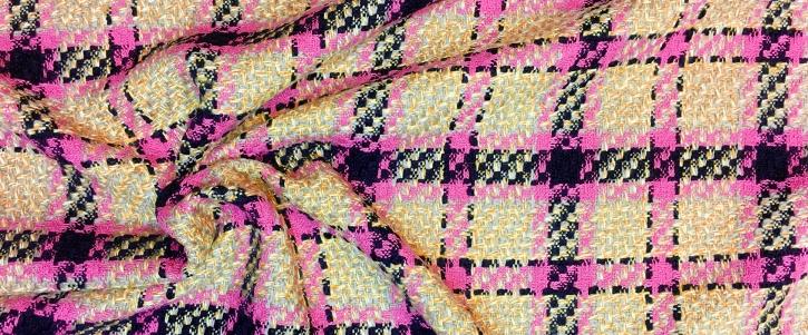 Kostümware - beige-pink