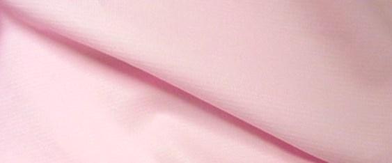 Baumwollstretch rosa