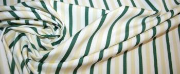 Rest Hemden-und Blusenqualität