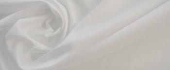 Baumwolle - feines Panamagewebe