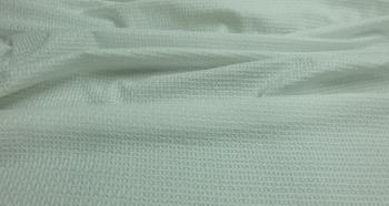Strukturierte Baumwolle