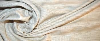 Baumwolle - natur-beige