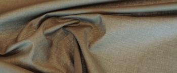 dünne Baumwolle - schilfgrün
