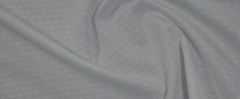 Rest Baumwolle - kleines Paisleymotiv