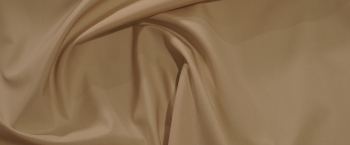 Armani - blaßbeige