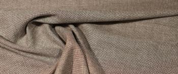 Armani - Baumwollmischung