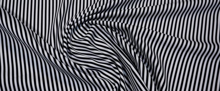 Valentino - schwarz/weiß
