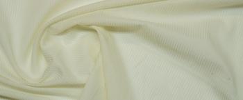 Rest Baumwolle - dezent gestreift