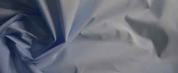 Hemden- und Blusenqualität - Stretch