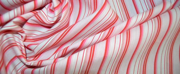 Blusen- und Hemdenqualität - Paul Smith