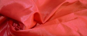 Baumwollmischung mit Metall