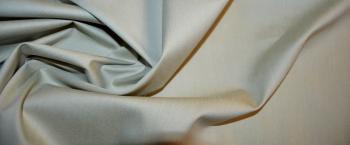 Kleiderqualität - sand