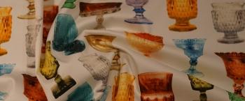 Dolce & Gabbana - Gläser