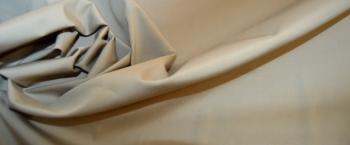 Baumwollmischung - Blusen- und Hemdenqualität