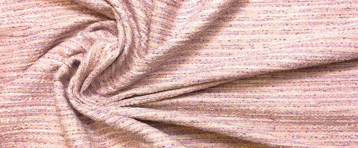 Kostümware - rosa-lila