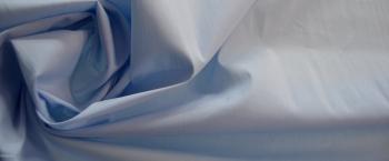 Blusen- und Hemdenqualität