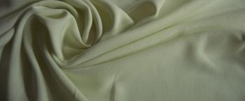 Coupon Baumwollmischung - lindgrün