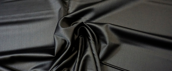 Merino - schwarz