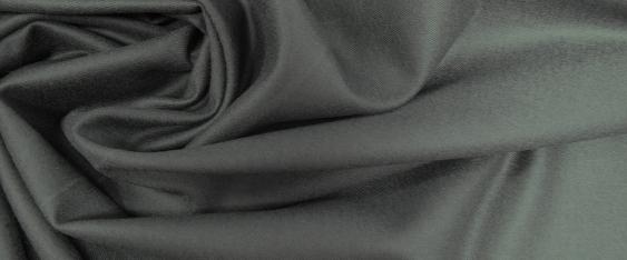 Schurwolle, graphit
