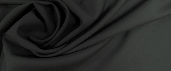 Lordtex - schwarz